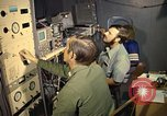 Image of Electromagnetic Hazards Group New Mexico United States USA, 1978, second 32 stock footage video 65675031267