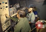 Image of Electromagnetic Hazards Group New Mexico United States USA, 1978, second 33 stock footage video 65675031267