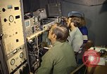 Image of Electromagnetic Hazards Group New Mexico United States USA, 1978, second 37 stock footage video 65675031267