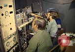 Image of Electromagnetic Hazards Group New Mexico United States USA, 1978, second 38 stock footage video 65675031267