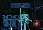 Image of structural integrity tests Utah United States USA, 1978, second 2 stock footage video 65675031272