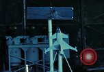 Image of structural integrity tests Utah United States USA, 1978, second 3 stock footage video 65675031272