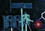 Image of structural integrity tests Utah United States USA, 1978, second 5 stock footage video 65675031272