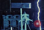 Image of structural integrity tests Utah United States USA, 1978, second 7 stock footage video 65675031272