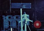 Image of structural integrity tests Utah United States USA, 1978, second 8 stock footage video 65675031272