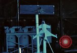 Image of structural integrity tests Utah United States USA, 1978, second 9 stock footage video 65675031272