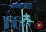 Image of structural integrity tests Utah United States USA, 1978, second 10 stock footage video 65675031272
