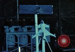 Image of structural integrity tests Utah United States USA, 1978, second 12 stock footage video 65675031272