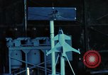 Image of structural integrity tests Utah United States USA, 1978, second 14 stock footage video 65675031272