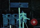 Image of structural integrity tests Utah United States USA, 1978, second 18 stock footage video 65675031272