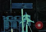 Image of structural integrity tests Utah United States USA, 1978, second 19 stock footage video 65675031272