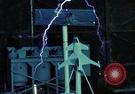 Image of structural integrity tests Utah United States USA, 1978, second 27 stock footage video 65675031272
