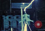 Image of structural integrity tests Utah United States USA, 1978, second 28 stock footage video 65675031272