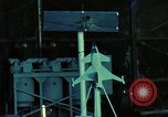 Image of structural integrity tests Utah United States USA, 1978, second 33 stock footage video 65675031272