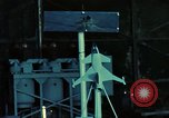 Image of structural integrity tests Utah United States USA, 1978, second 34 stock footage video 65675031272