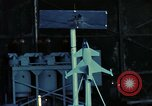Image of structural integrity tests Utah United States USA, 1978, second 35 stock footage video 65675031272
