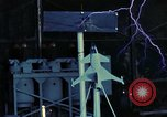 Image of structural integrity tests Utah United States USA, 1978, second 37 stock footage video 65675031272
