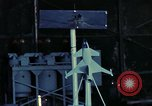 Image of structural integrity tests Utah United States USA, 1978, second 40 stock footage video 65675031272