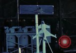 Image of structural integrity tests Utah United States USA, 1978, second 42 stock footage video 65675031272