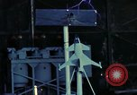 Image of structural integrity tests Utah United States USA, 1978, second 46 stock footage video 65675031272