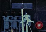 Image of structural integrity tests Utah United States USA, 1978, second 47 stock footage video 65675031272