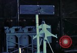 Image of structural integrity tests Utah United States USA, 1978, second 51 stock footage video 65675031272