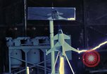 Image of structural integrity tests Utah United States USA, 1978, second 53 stock footage video 65675031272
