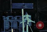 Image of structural integrity tests Utah United States USA, 1978, second 55 stock footage video 65675031272