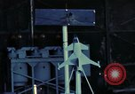 Image of structural integrity tests Utah United States USA, 1978, second 61 stock footage video 65675031272
