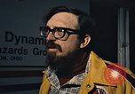 Image of Electromagnetic Hazards Group Utah United States USA, 1978, second 24 stock footage video 65675031283