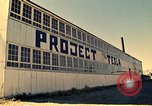 Image of Project Tesla Utah United States USA, 1978, second 6 stock footage video 65675031285
