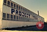 Image of Project Tesla Utah United States USA, 1978, second 9 stock footage video 65675031285