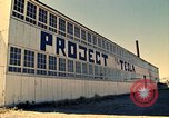 Image of Project Tesla Utah United States USA, 1978, second 14 stock footage video 65675031285