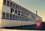 Image of Project Tesla Utah United States USA, 1978, second 15 stock footage video 65675031285