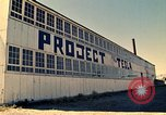 Image of Project Tesla Utah United States USA, 1978, second 17 stock footage video 65675031285