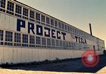 Image of Project Tesla Utah United States USA, 1978, second 21 stock footage video 65675031285
