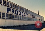 Image of Project Tesla Utah United States USA, 1978, second 22 stock footage video 65675031285