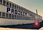 Image of Project Tesla Utah United States USA, 1978, second 24 stock footage video 65675031285