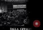 Image of German civilians donating Germany, 1942, second 30 stock footage video 65675031295
