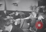 Image of German civilians donating Germany, 1942, second 47 stock footage video 65675031295
