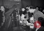 Image of German civilians donating Germany, 1942, second 53 stock footage video 65675031295