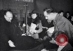 Image of German civilians donating Germany, 1942, second 57 stock footage video 65675031295
