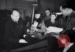 Image of German civilians donating Germany, 1942, second 59 stock footage video 65675031295