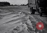 Image of Italian troops Russia, 1942, second 5 stock footage video 65675031298