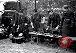 Image of Italian troops Russia, 1942, second 26 stock footage video 65675031298