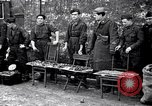 Image of Italian troops Russia, 1942, second 27 stock footage video 65675031298
