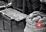 Image of Italian troops Russia, 1942, second 31 stock footage video 65675031298