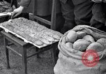 Image of Italian troops Russia, 1942, second 32 stock footage video 65675031298
