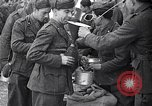 Image of Italian troops Russia, 1942, second 35 stock footage video 65675031298