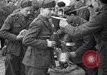 Image of Italian troops Russia, 1942, second 36 stock footage video 65675031298